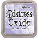 Ranger - Tim Holtz® - Distress Oxide Ink Pad - Shaded Lilac